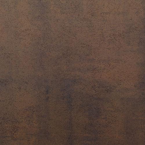 Texture Acier Corten