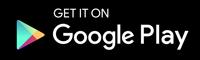 Téléchargez sur Google